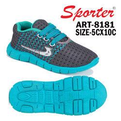 Sporter 982