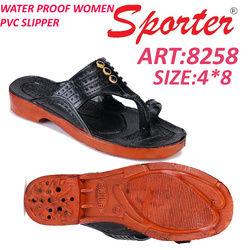 Sporter 1053