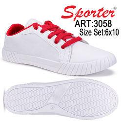 Sporter 1114