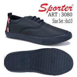 Sporter 1124