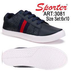 Sporter 1125