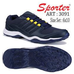 Sporter 1126