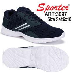 Sporter 1132