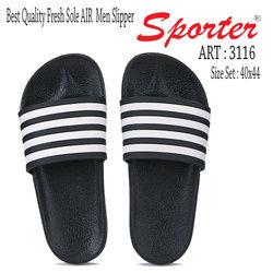 Sporter 1144