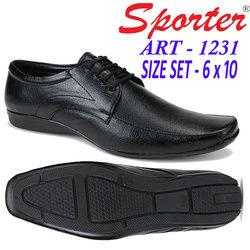 Sporter 1057