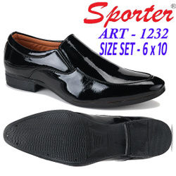Sporter 1058