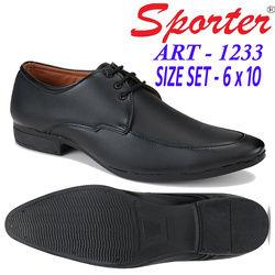 Sporter 1059