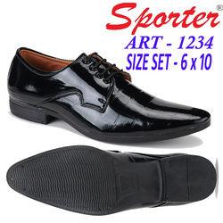 Sporter 1060