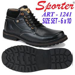 Sporter 1067