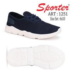 Sporter 1077