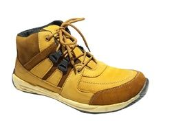 WOOD ROBBER SHOES 206