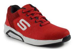 INSURANCE FOOTWEAR 534