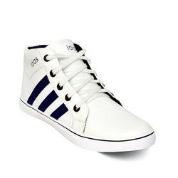 Biggfoot shoes 081