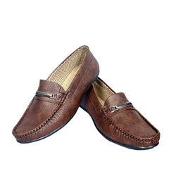Biggfoot shoes 123