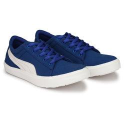 Biggfoot shoes 093