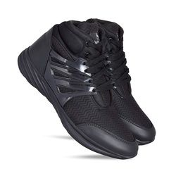 Biggfoot shoes 107