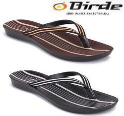 Birde 522