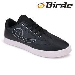 Birde 558