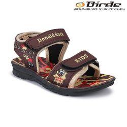 Birde 366