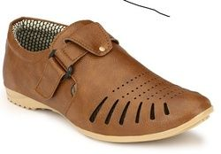 MARPENS SHOES 052