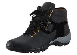 ReSnap Shoe Zone 006