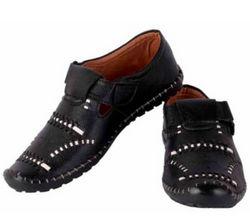 ReSnap Shoe Zone 183