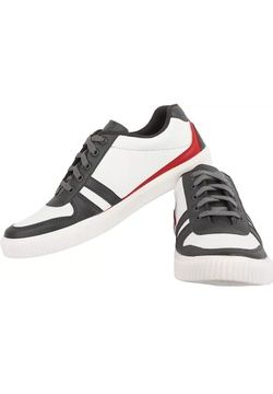 ReSnap Shoe Zone 112