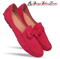ReSnap Shoe Zone 163