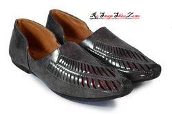ReSnap Shoe Zone 164