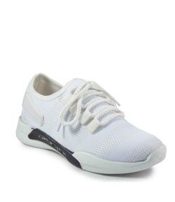 ReSnap Shoe Zone 197