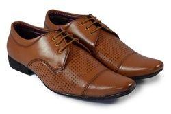 ReSnap Shoe Zone 199