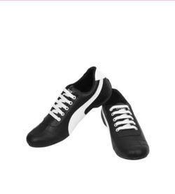 ReSnap Shoe Zone 205