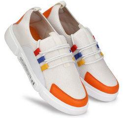 ReSnap Shoe Zone 206