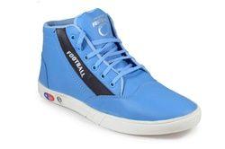 ReSnap Shoe Zone 209