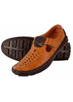 ReSnap Shoe Zone 235