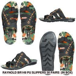 Raynold Footwear 052
