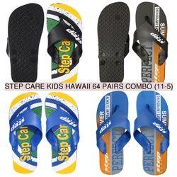 Step Care 080