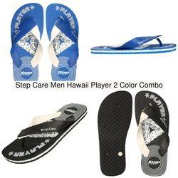 Step Care 128