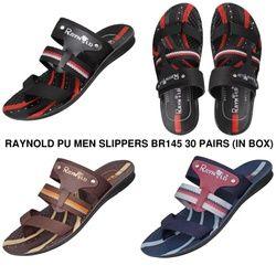 Raynold Footwear 051