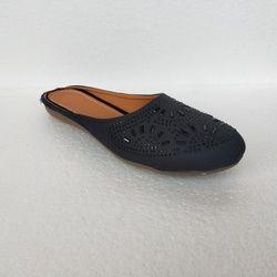 Shoe cloud 070