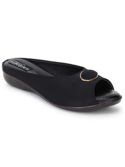 Shoe cloud 058