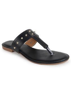 Shoe cloud 048