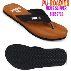 PU-ROADIES 347