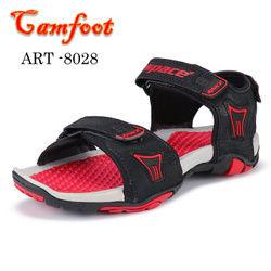 CAMFOOT 253
