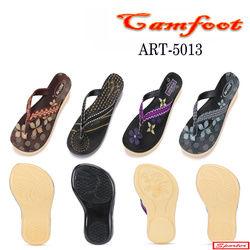 CAMFOOT 056