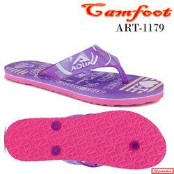CAMFOOT 064