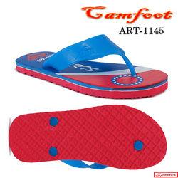 CAMFOOT 078