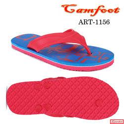 CAMFOOT 079