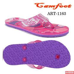 CAMFOOT 081