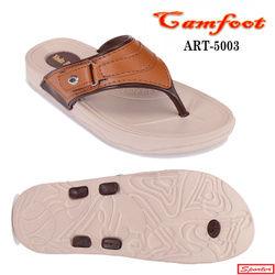 CAMFOOT 144